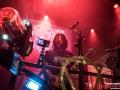 16072016-MMI-Gefle metal festival 2016-JS-DSC_2323
