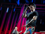 Red Hot Chili Peppers @ Tele2 Arena (20160910)