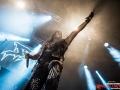 16072016-Sister-Gefle metal festival 2016-JS-DSC_2553