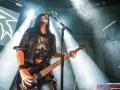 16072016-Sister-Gefle metal festival 2016-JS-DSC_2565