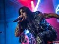 16072016-Sister-Gefle metal festival 2016-JS-DSC_2569