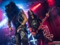16072016-Sister-Gefle metal festival 2016-JS-DSC_2579