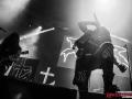 16072016-Sister-Gefle metal festival 2016-JS-DSC_2618
