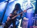 16072016-Sister-Gefle metal festival 2016-JS-DSC_2644
