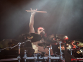 14072017-Amon Amarth-Gefle Metal festival 2017-JS-_DSC1549