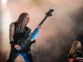 14072017-Amon Amarth-Gefle Metal festival 2017-JS-_DSC1579