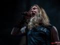 14072017-Amon Amarth-Gefle Metal festival 2017-JS-_DSC1631