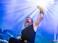 14072017-Amon Amarth-Gefle Metal festival 2017-JS-_DSC1684