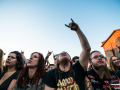 14072017-Amon Amarth-Gefle Metal festival 2017-JS-_DSC5094