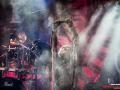 15072017-Arch Enemy-Gefle Metal festival 2017-JS-_DSC3363