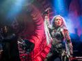 15072017-Arch Enemy-Gefle Metal festival 2017-JS-_DSC6177