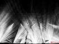 06012019-Architects-Fryshuset-JS-_DSC1600