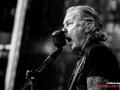 Metallica_Ullevi_c.Linne-3