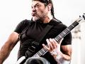 Metallica_Ullevi_c.Linne-4