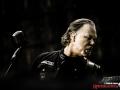 Metallica_Ullevi_c.Linne_-1