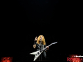 200124-Megadeth-KV