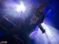 Asphyx-Jonkoping-metalfestival-10-mars