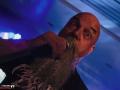 Centinex-jonkoping-metalfestival-10-mars
