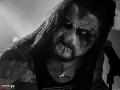 Taake-jonkoping-metalfestival-10-mars