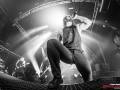 01102019-As i lay dying-Klubben-JS-_DSF5924