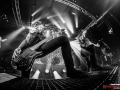 01102019-As i lay dying-Klubben-JS-_DSF5935