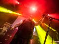 14072017-Avslut-Gefle Metal festival 2017-JS-_DSC1263