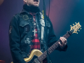 16022019-Backyard Babies-Bandit rock awards-JS-_DSF0654