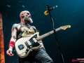 29112019-Baroness-Tele2 Arena-JS-_DSF6846