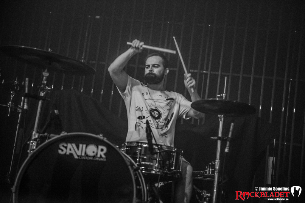 14112015-Beartooth-Arenan-JS-_DSC3479
