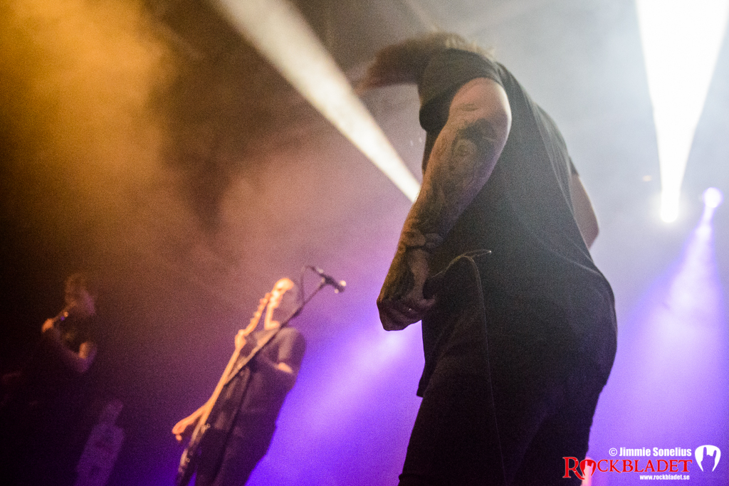 14112015-Beartooth-Arenan-JS-_DSC3488
