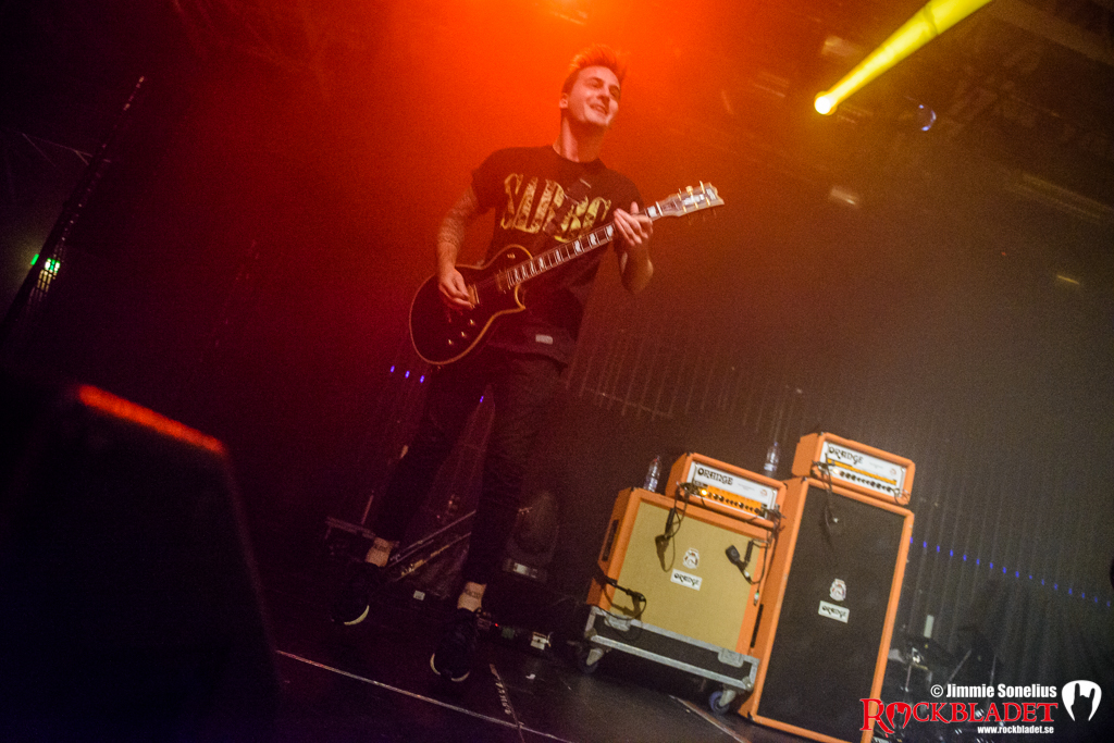 14112015-Beartooth-Arenan-JS-_DSC3509