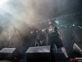 15072017-Black Dahlia Murders-Gefle Metal festival 2017-JS-_DSC2100