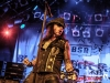 131107-black-star-riders-bild-101