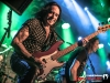 131107-black-star-riders-bild-104