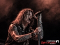 131107-black-star-riders-bild-106