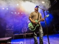 Black Stone Cherry - Klubben - 141002-4176