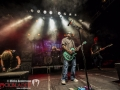 Black Stone Cherry - Klubben - 141002-4181