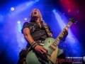 Black Stone Cherry - Klubben - 141002-4297