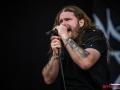 15072017-Borknagar-Gefle Metal festival 2017-JS-_DSC2008