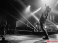 14112015-bmth-Arenan-JS-_DSF6213