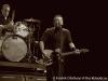 Bruce Springsteen @ Friends Arena - 20130504 - FO - Bild01