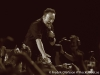 Bruce Springsteen @ Friends Arena - 20130504 - FO - Bild04