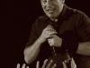 Bruce Springsteen @ Friends Arena - 20130504 - FO - Bild05