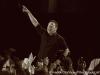 Bruce Springsteen @ Friends Arena - 20130504 - FO - Bild06