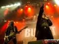 Bullet_Rockviken2014_Tskogsberg_005