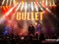 Bullet_Rockviken2014_Tskogsberg_015