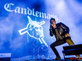 23022019-Candlemass-Globen-JS-_DSF0980
