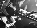 Children Of Bodom - Bild02