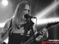 Children Of Bodom - Bild04