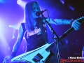 Children Of Bodom - Bild06